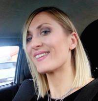 https://lepolice.com/wp-content/uploads/2019/05/snežana-e1570012026547.jpg