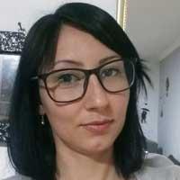 https://lepolice.com/wp-content/uploads/2019/06/Aleksandra.jpg