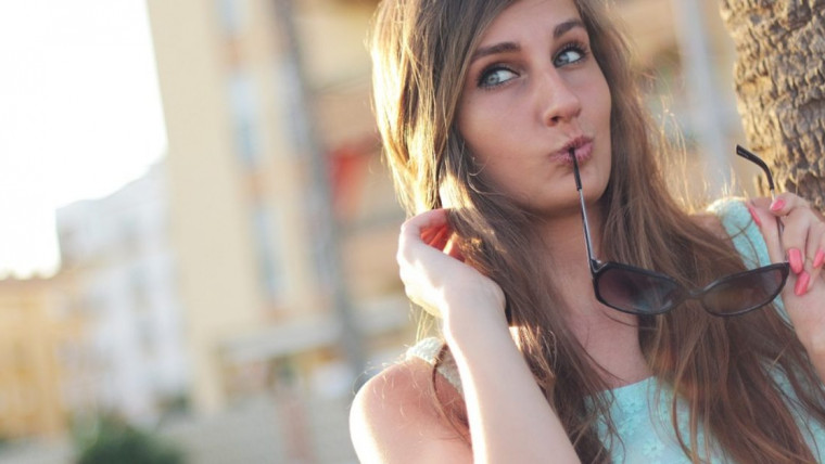 kako ukloniti fleke sa lica