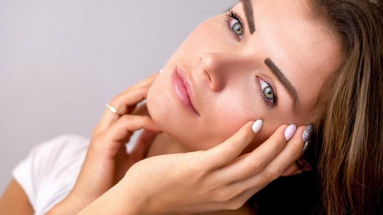Kako ukloniti ožiljke od bubuljica