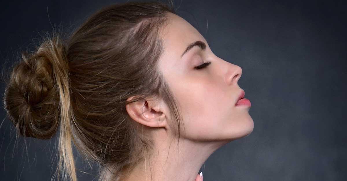 salicilna kiselina za lice