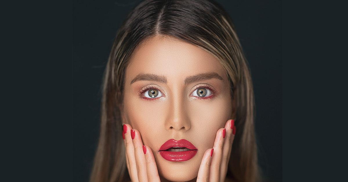 pH vrednost kože lica