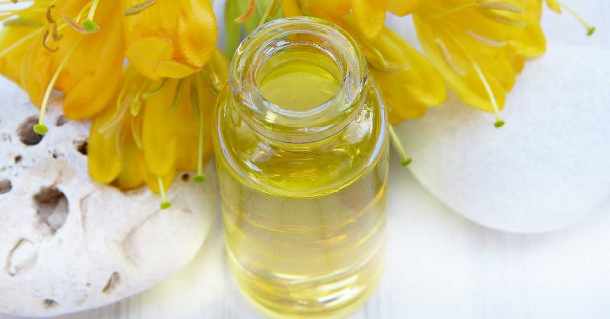ulje jojobe za lice