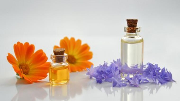 ulje za čišćenje lica