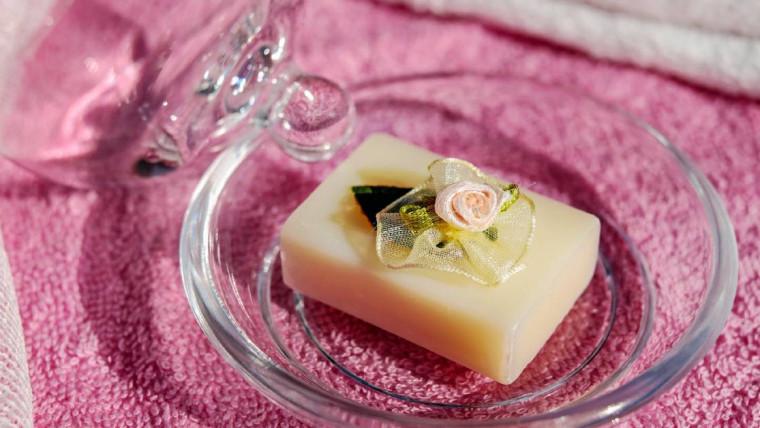 sapun za lice protiv bubuljica