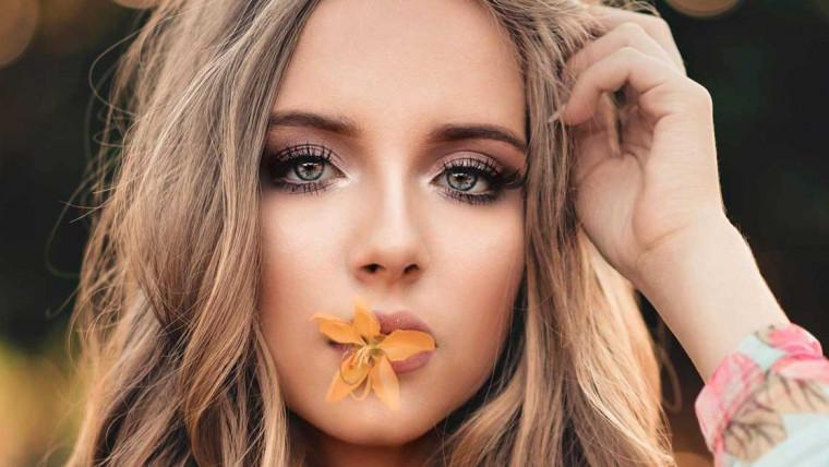 kako povećati usne prirodnim putem