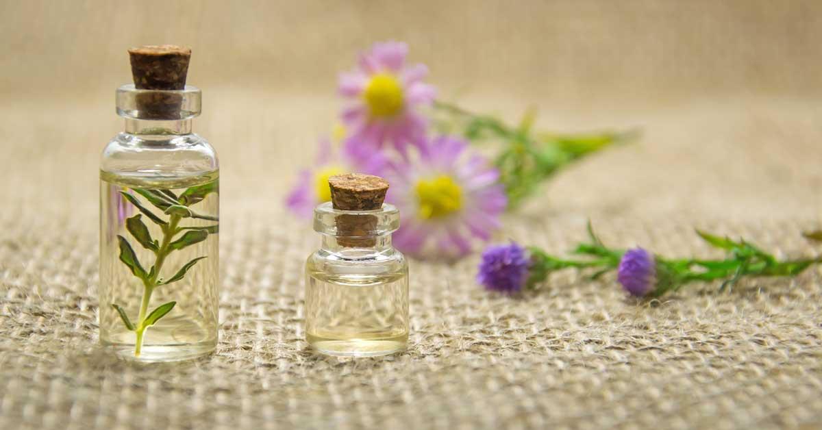 ulja za lice protiv bora