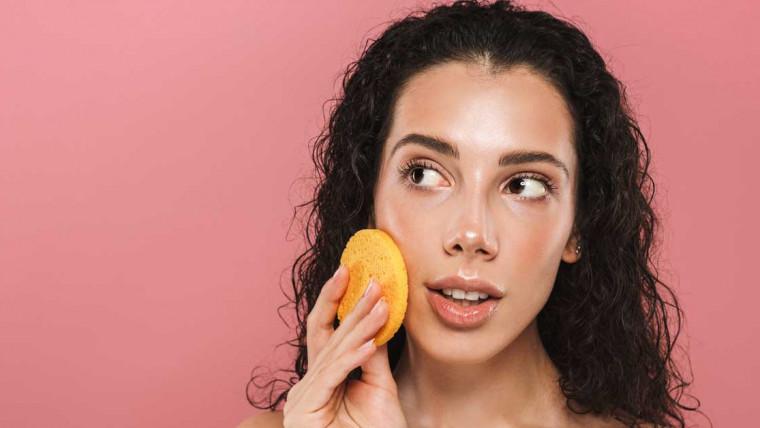 antioksidanti za kožu lica