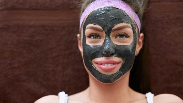 maska za masnu kožu