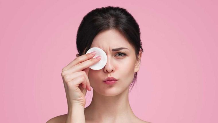 borna kiselina za lice