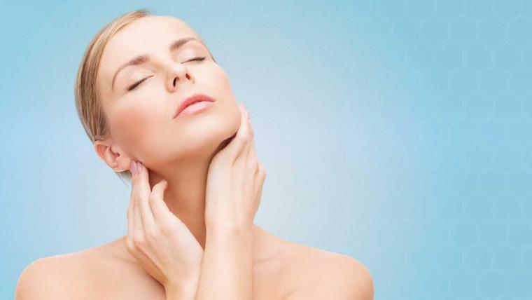 bubuljice na vratu