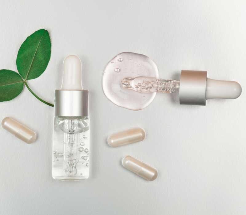 hijaluronska kiselina za lice