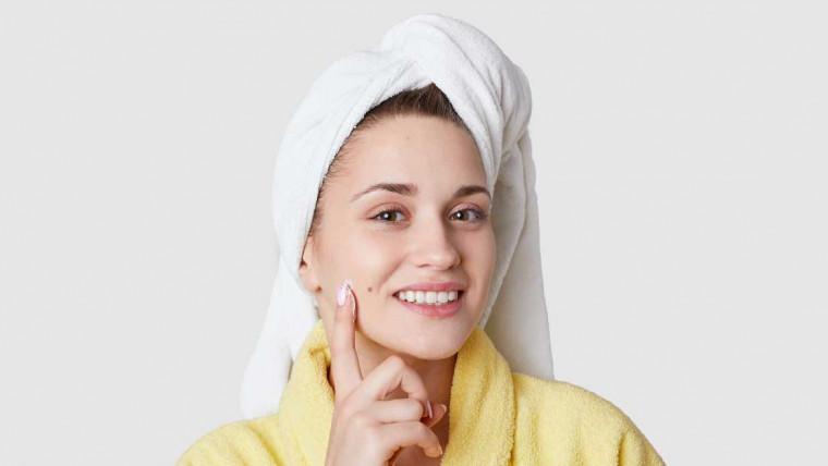 urea krema za lice