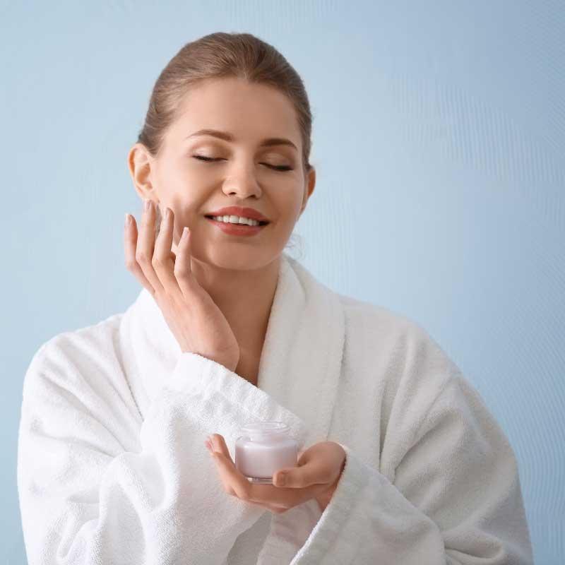azelainska krema za lice