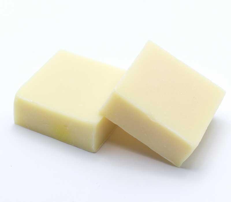 koziji sapun za lice