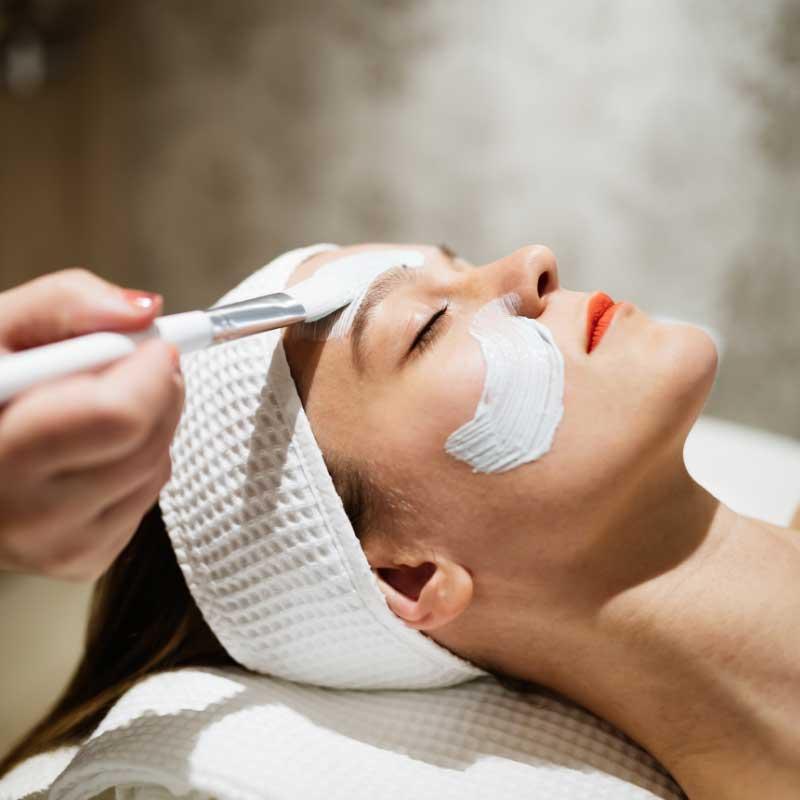 biološki tretmani lica