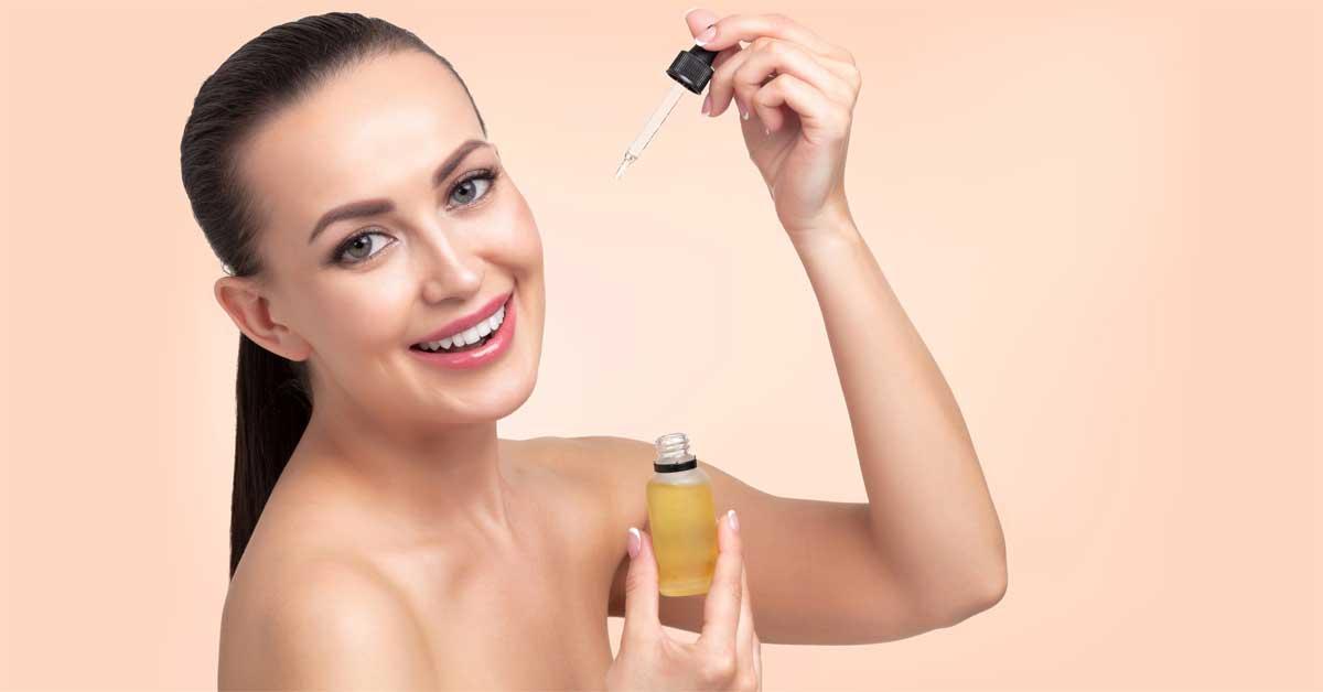 ulje protiv akni
