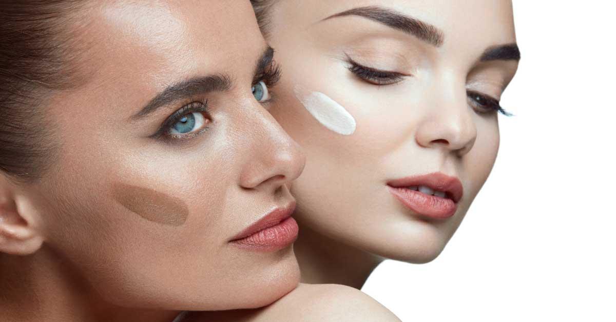 CC krema za lice