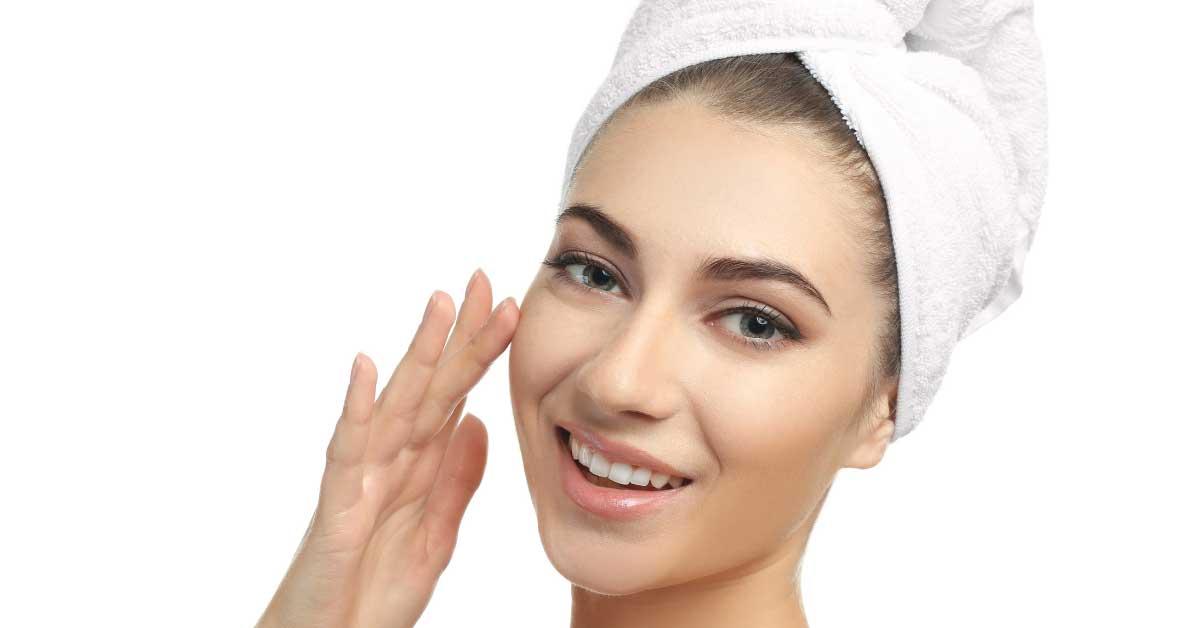 krema za pore na licu