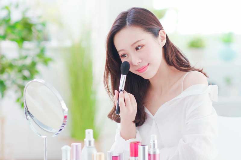 najbolja korejska kozmetika