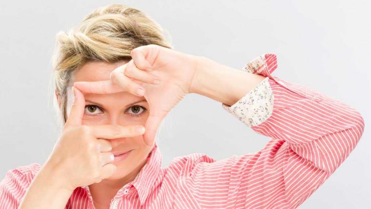 akne u menopauzi