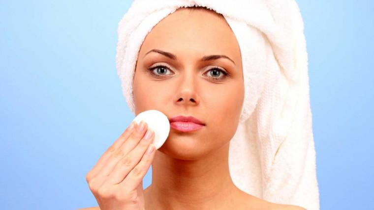 hidrogen peroksid za lice