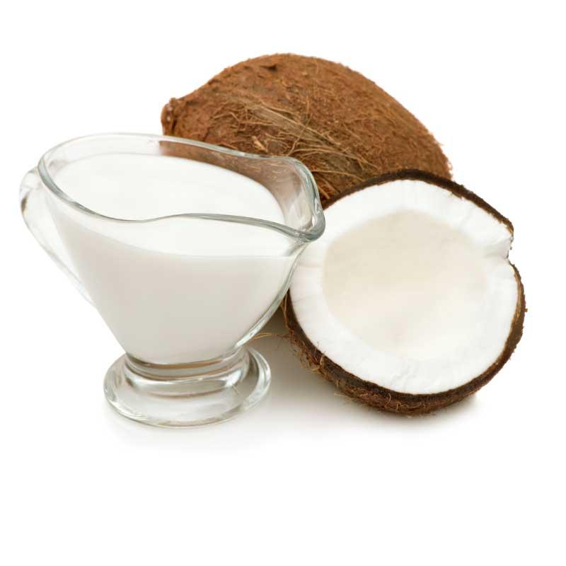 prirodno mleko za lice