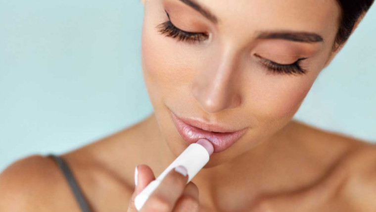 šminka za punije usne