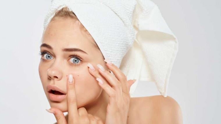 bubuljice od šampona