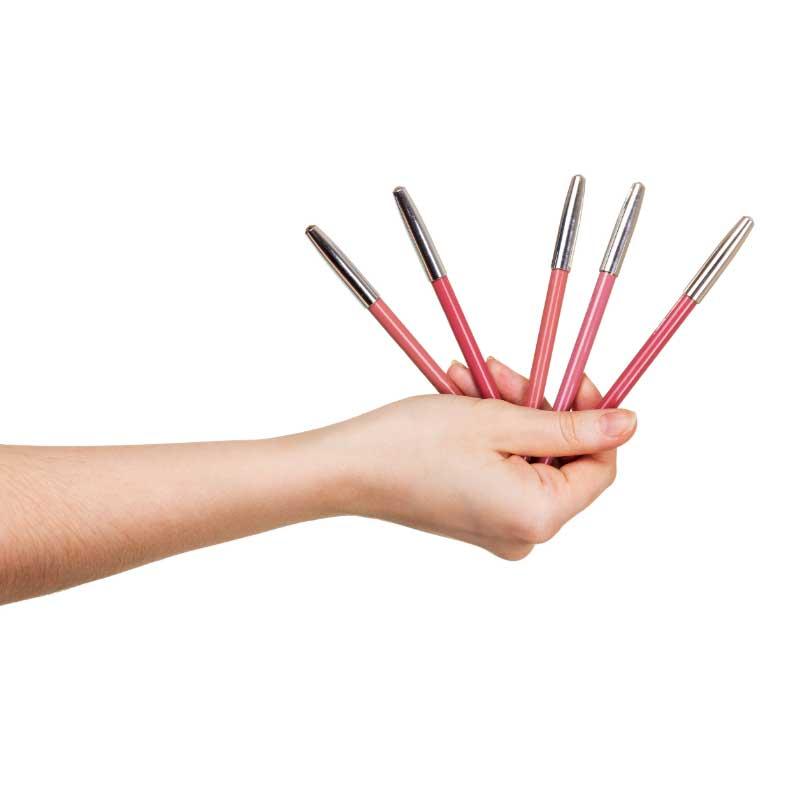 najbolja olovka za usne