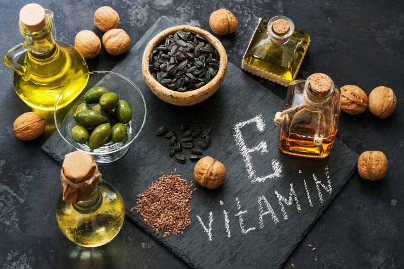vitamini za bubuljice