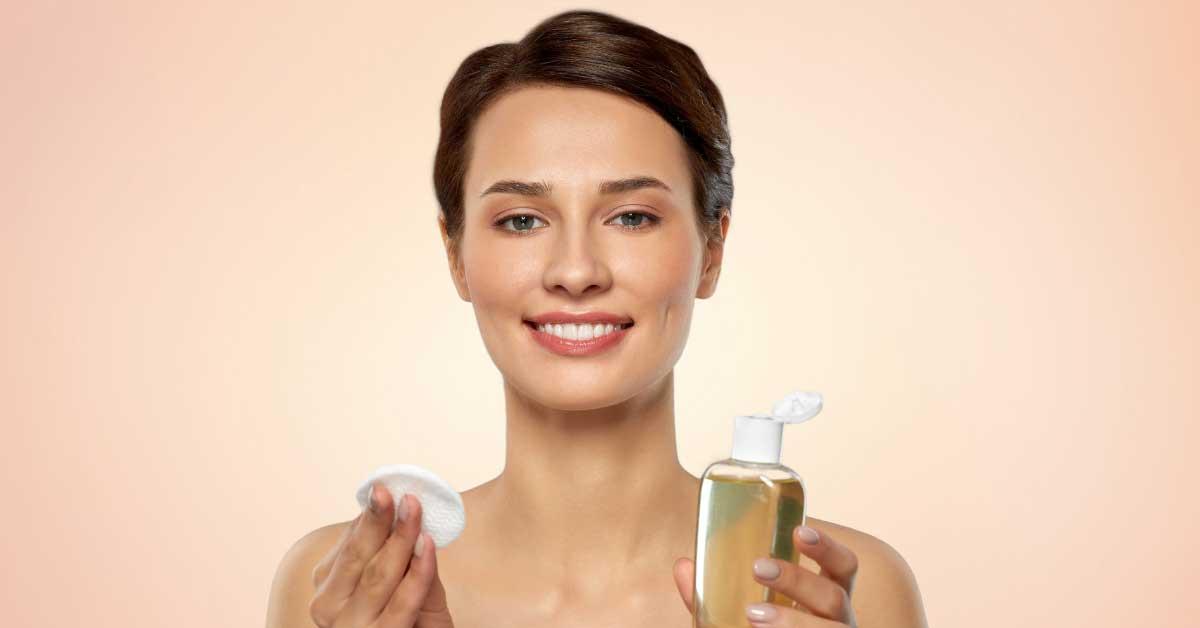 umivalice za lice
