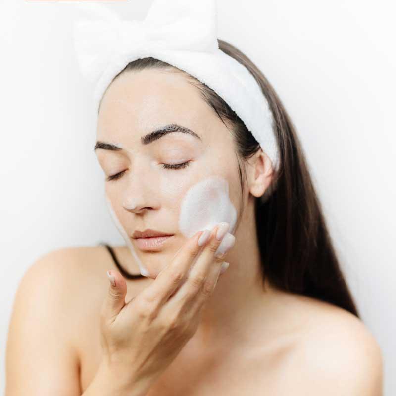 najbolje umivalice za lice