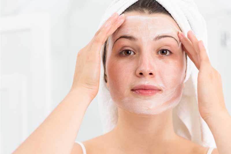 niacinamid krema za lice