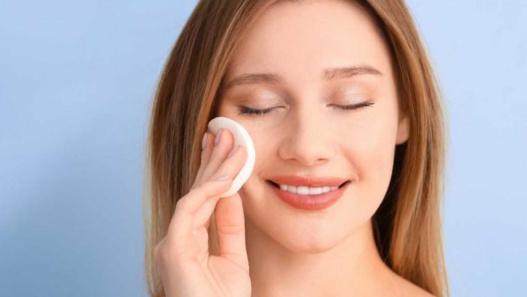 hamamelis za lice