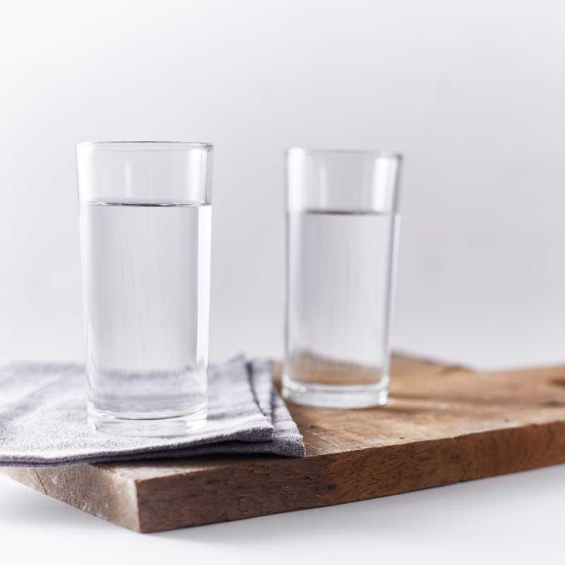 voda za bubuljice