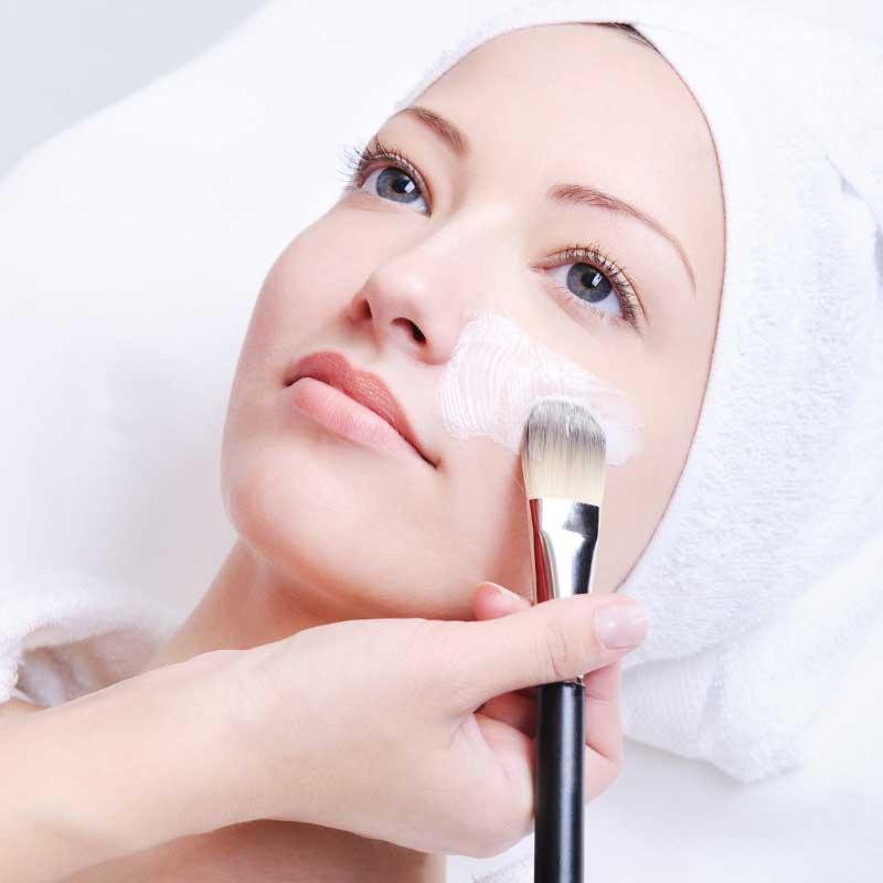 salicilna kiselina za kožu