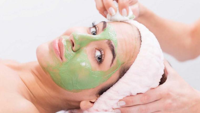 alge za lice