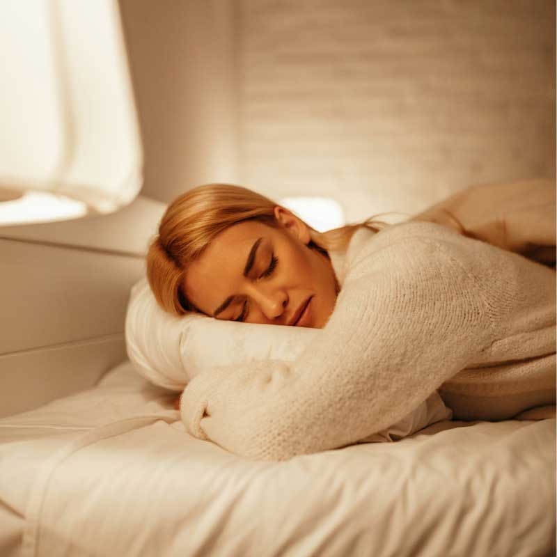 bore spavalice